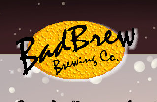 badbrew_brewing_company_5_sp003013.jpg