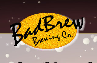 badbrew_brewing_company_5_sp005004.jpg