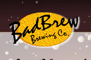 badbrew_brewing_company_5_sp007004.jpg
